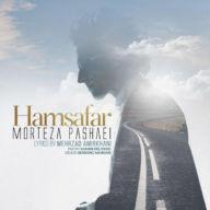 Download Morteza Pashaei's new song called Hamsafar