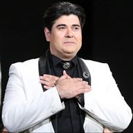 Download Salar Aghili's new song called Tabriz Dar Meh