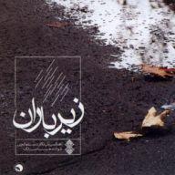 Download Sina Sarlak's new song called Zire Baran