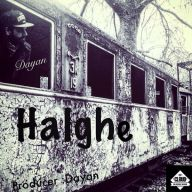 Download Dayan's new song called Halgheh