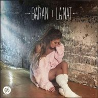 Download Baran's new song called Lanat