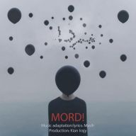 Download Masih's new song called  Mord