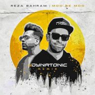 Download Reza Bahram's new song called Moo Be Moo (Dynatonic Remix)