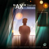 Download Siamak Abbasi's new song called Ax