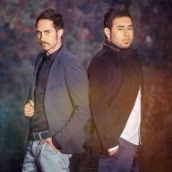 Download Sina Rafiee & Mohammad Lotfi's new song called Na Ye Baar