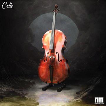 Download Ali Majidi's new song called Cello
