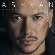 Download Ashvan's new song called Gharghe Gerye