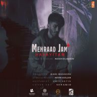 Download Mehraad Jam's new song called Havayitam