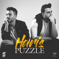Download Puzzle Band's new song called Haris