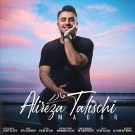Download Alireza Talischi's new song called Madar