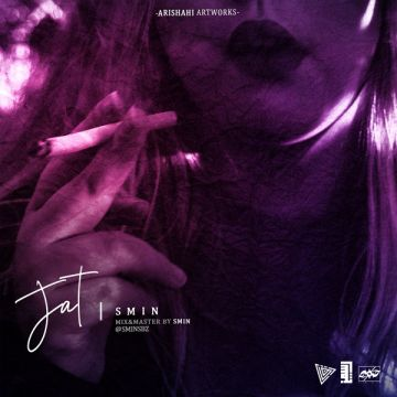 Download Smin's new song called Jat