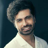 Amin Ghobad