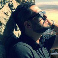 Mahmood Rahmani
