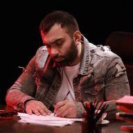 Masoud Sadeghloo