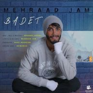Download Mehraad Jam's new song called Badet