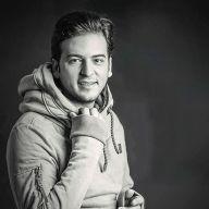 Mohammad Rezvan