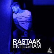 Download Rastaak's new song called Entegham