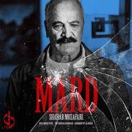 Download Shahab Mozaffari's new song called Mard