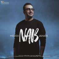 Download Mehdi Jahani's new song called Nab