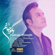 Download Shahram Shokoohi's new song called Begoo Janam