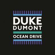Download Duke Dumont's new song called Ocean Drive (Hayden James Remix)