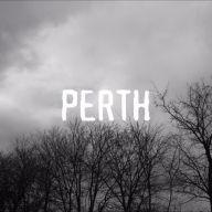 Download Bon Iver's new song called Perth (mi Ka Remix)