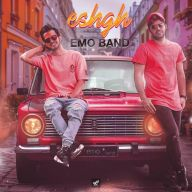Download Emo Band's new song called Eshgh