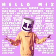 Download Marshmello's new song called Mello Mix