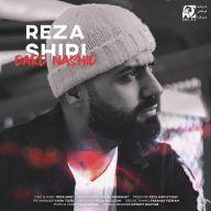 Download Reza Shiri's new song called Dard Nashid