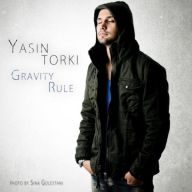 Download Yasin Torki's new song called Ghanoone Jazebeh