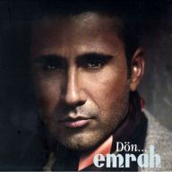 Download Emrah's new song called Don