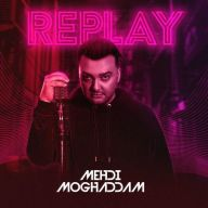 Download Mehdi Moghaddam Ft Saeed Sam's new song called Nemidooni