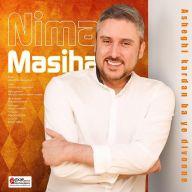 Download Nima Masiha's new song called Asheghi Kardan Ba Ye Divoone