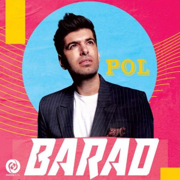 Download Barad's new song called Pol
