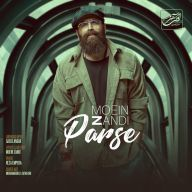 Download Moein Z's new song called Parse