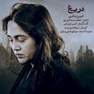 Download Amin Bani's new song called Darigh