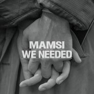 Download Mamsi's new song called We Needed