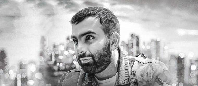 Download Masoud Sadeghloo's new song called Taleh
