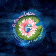 Download Mehdi Yarrahi's new song called Dokhtaraneh