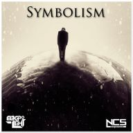 Download Electro-Light's new song called Symbolism