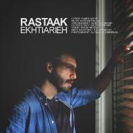 Download Rastaak's new song called Ekhtiarieh