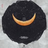 Download Ali Owj's new song called Tanhaa