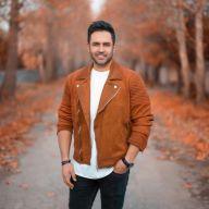 Download Hossein Tavakoli's new song called Yalda