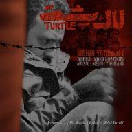 Download Mehdi Yarrahi's new song called Laak Posht