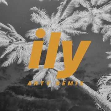 Download Surf Mesa Ft Emilee's new song called ILY (Remix)