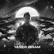 Download Yaser Binam's new song called Yani Chi