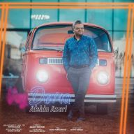 Download Afshin Azari's new song called Vay Dema