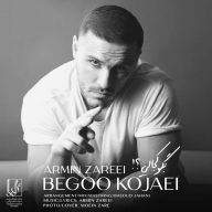 Download Armin 2AFM's new song called Begoo Kojaei