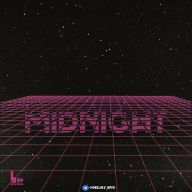 Download DJ Efix's new song called Midnight