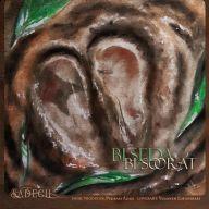 Download Sadegh's new song called Bi Seda Bi Soorat